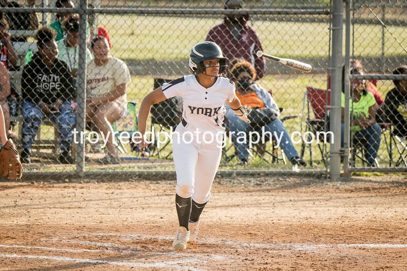 yms softball-255