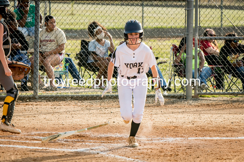 yms softball-226