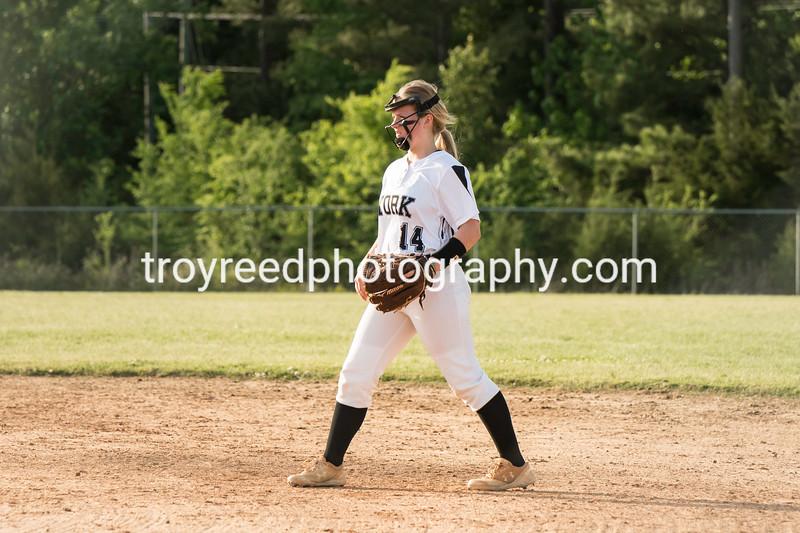yms softball-260