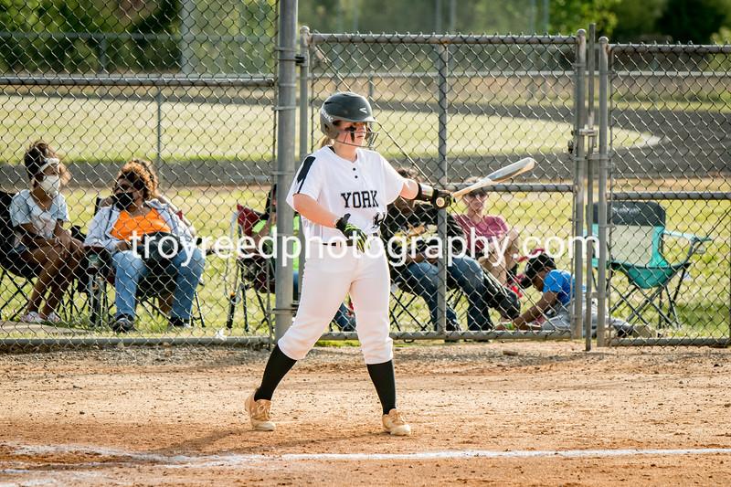yms softball-214