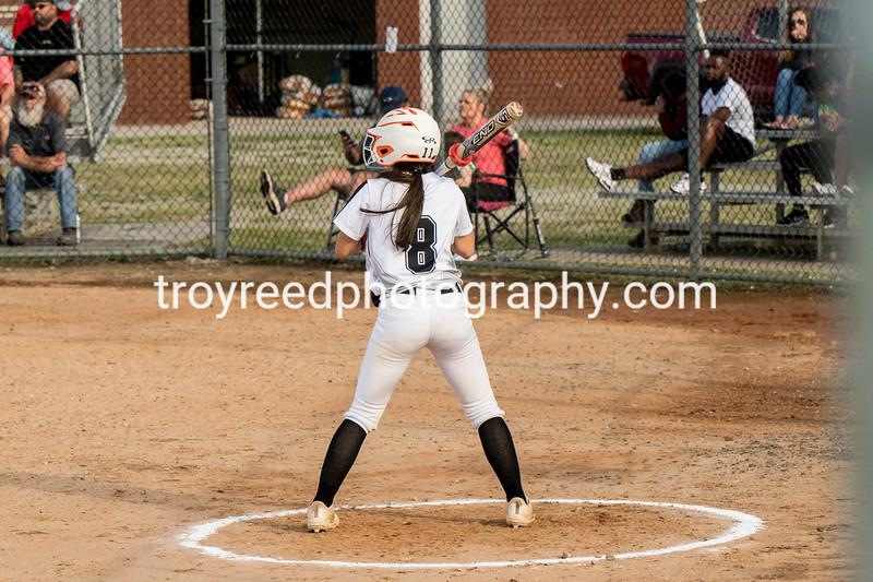 yms softball-178