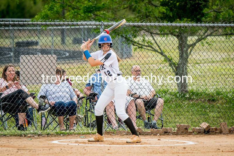 yms softball-11