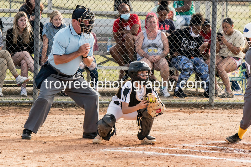 yms softball-201