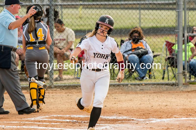 yms softball-85