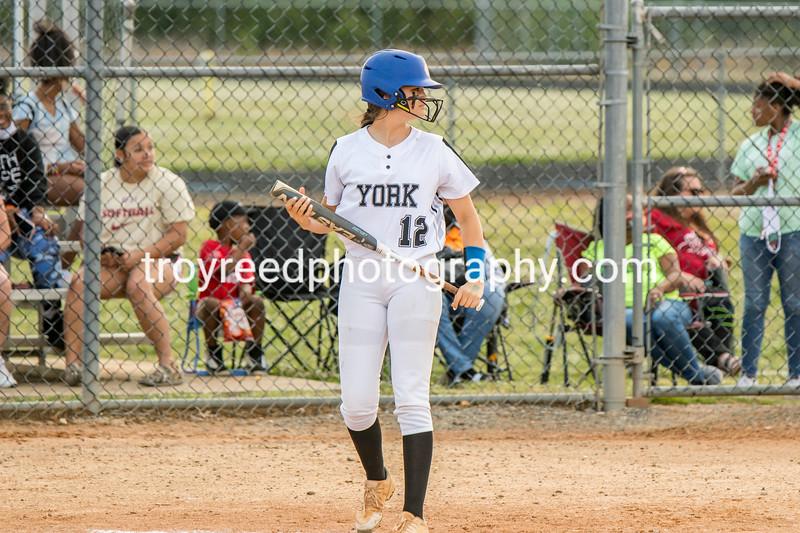 yms softball-88