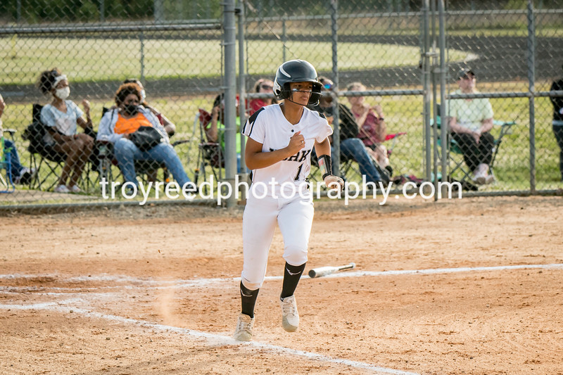 yms softball-229