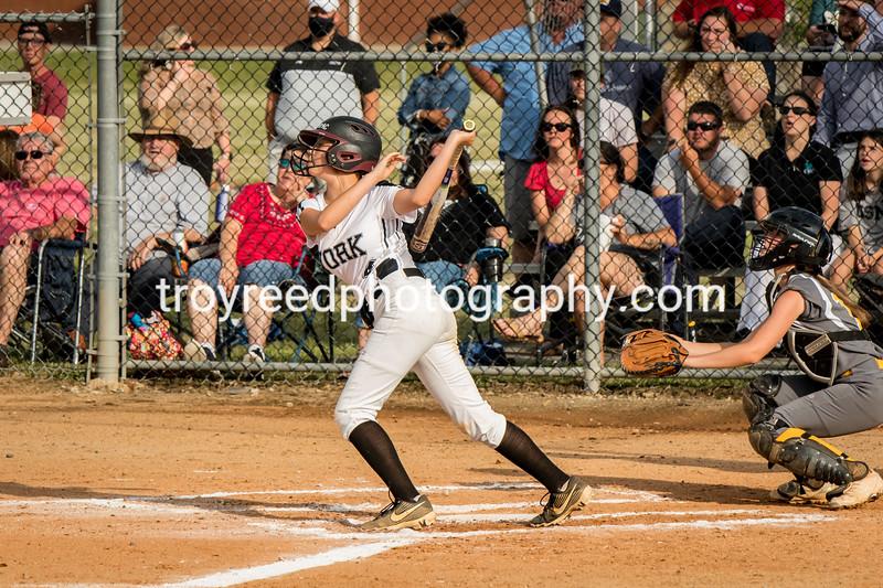 yms softball-143