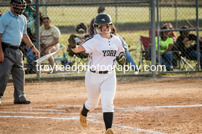 yms softball-249