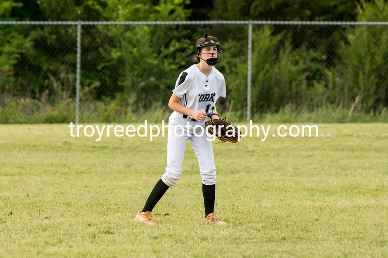 yms softball-121