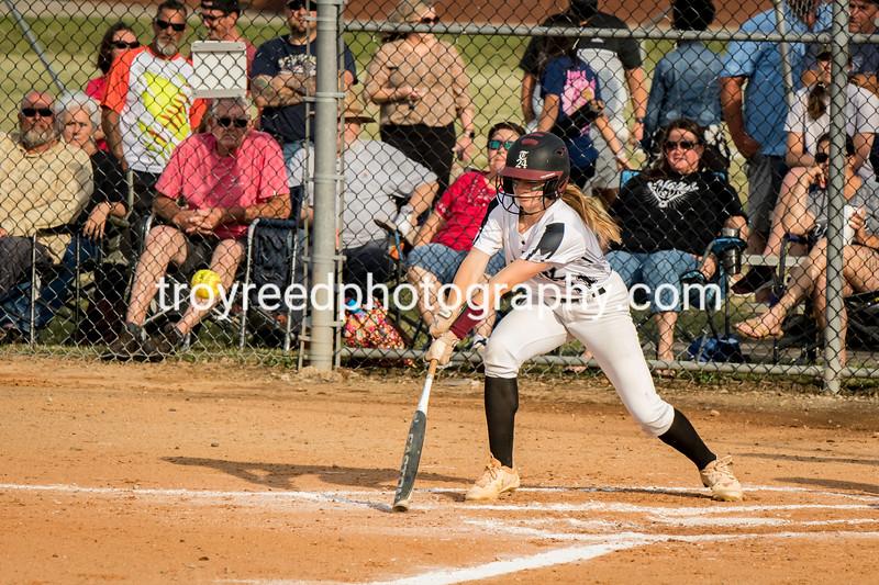 yms softball-160