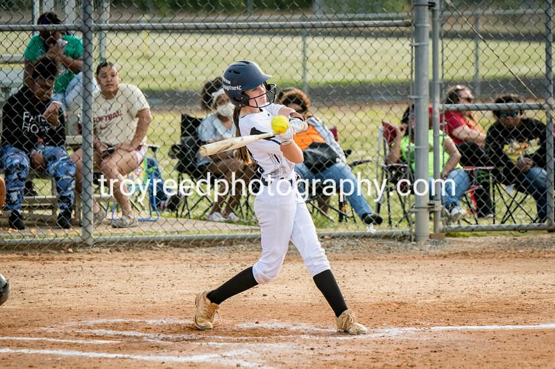 yms softball-227
