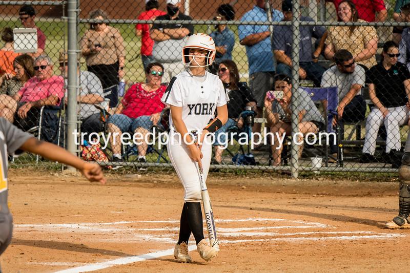yms softball-129