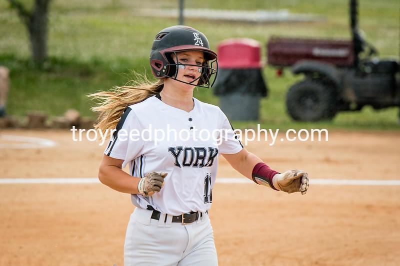 yms softball-14