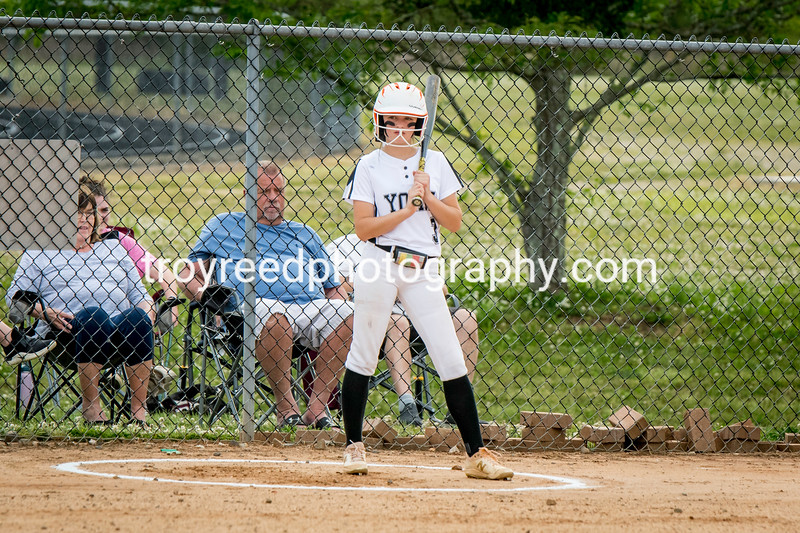 yms softball-17