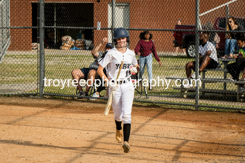 yms softball-138