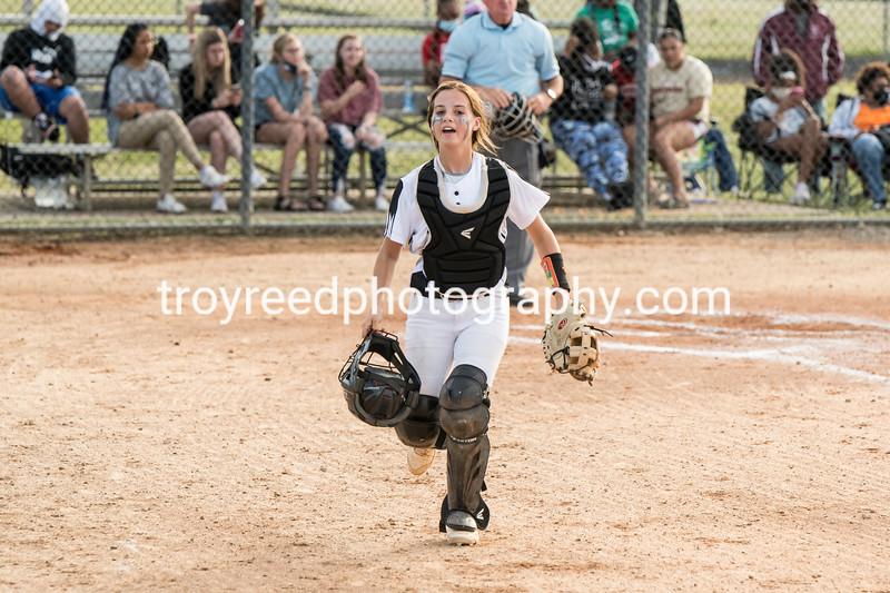yms softball-208