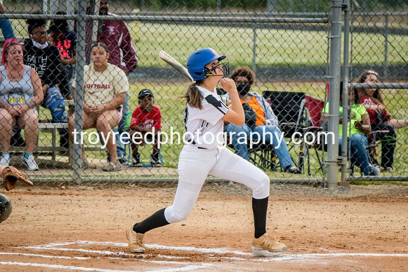 yms softball-20