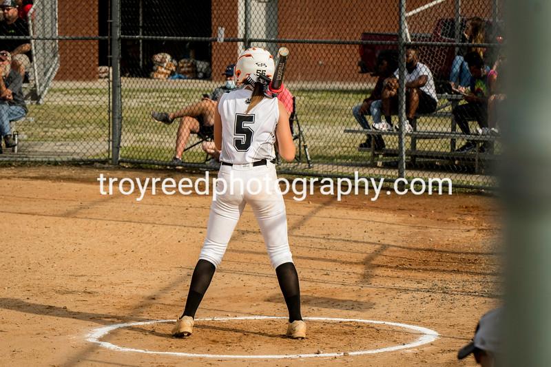 yms softball-128