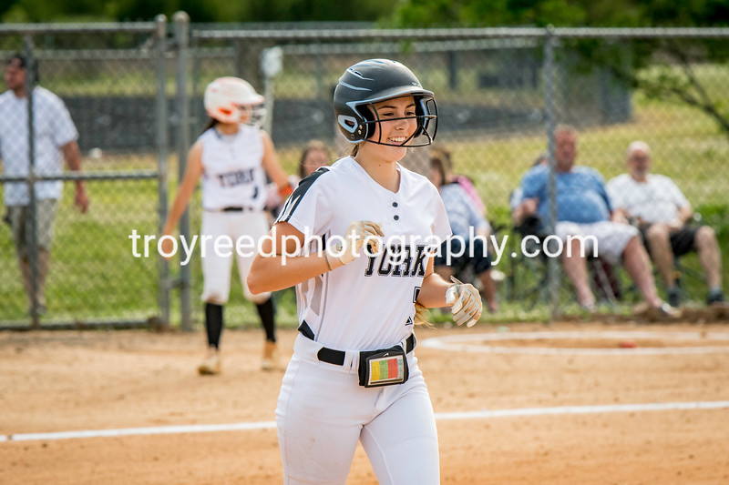 yms softball-40