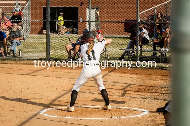 yms softball-150