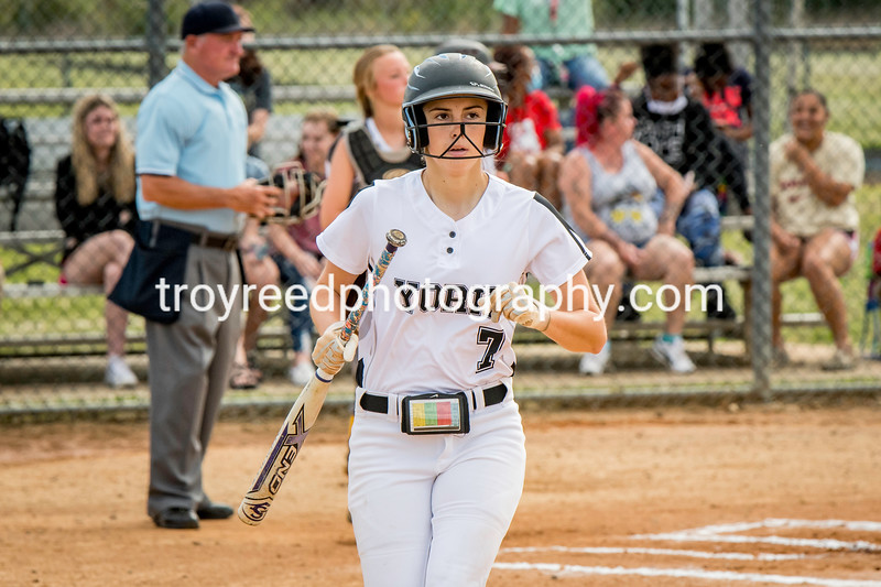 yms softball-52