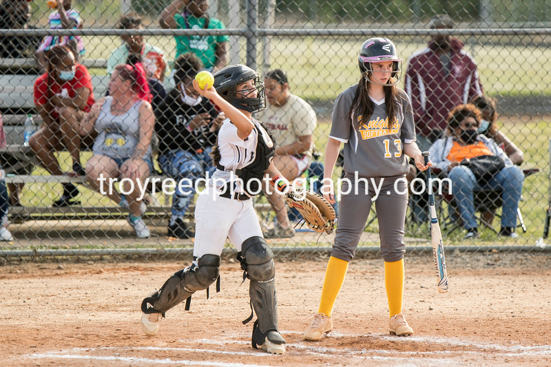 yms softball-205