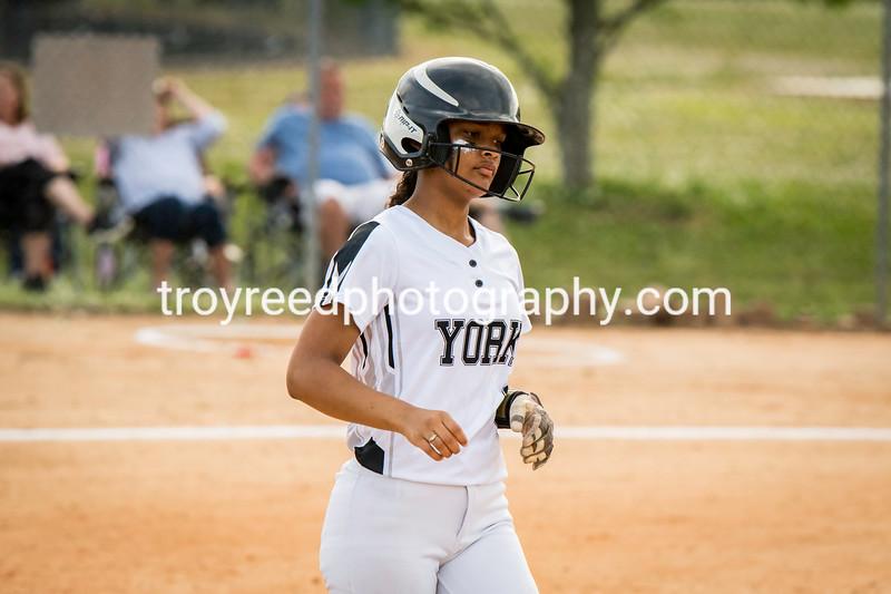 yms softball-81