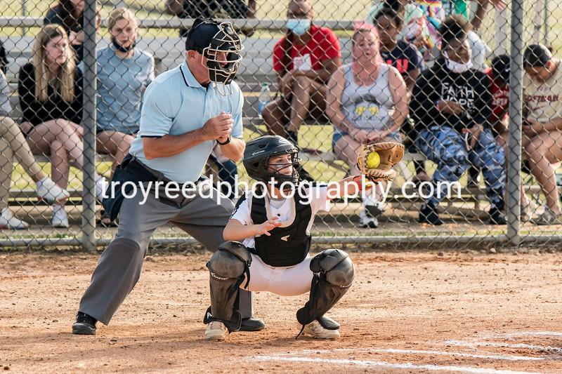 yms softball-194