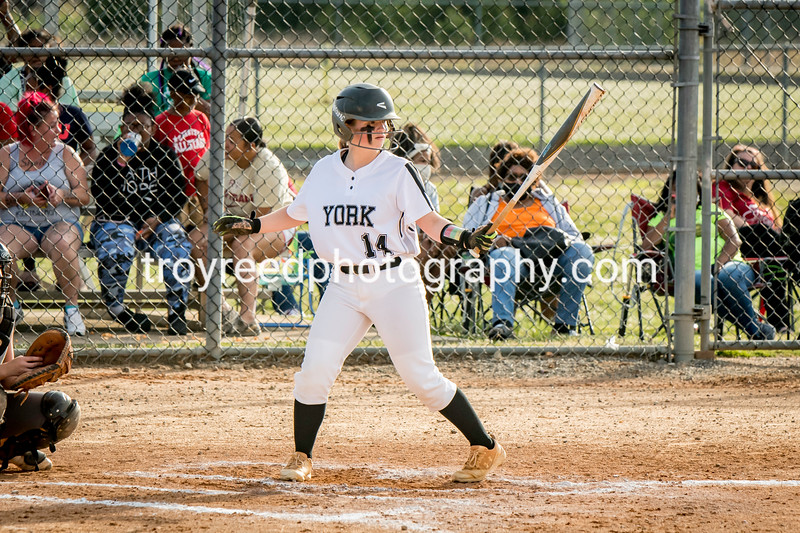 yms softball-216