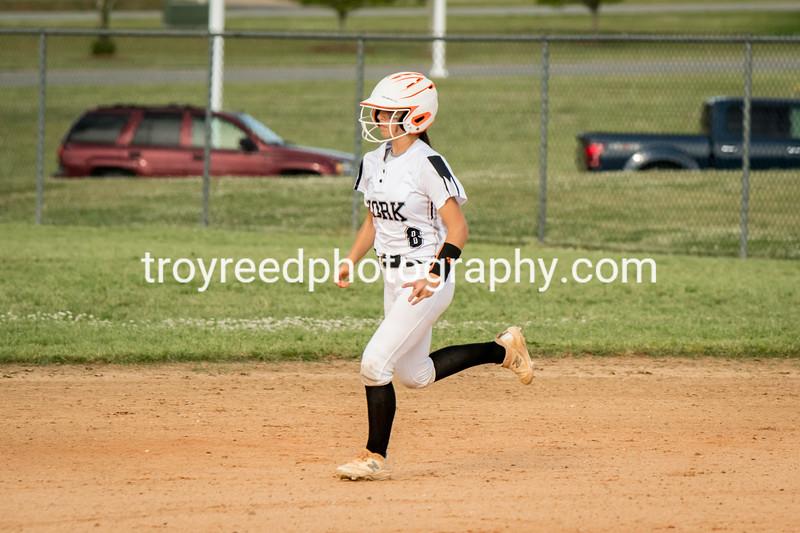 yms softball-133