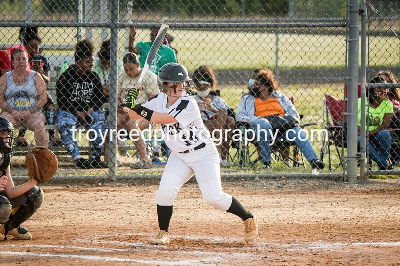 yms softball-248