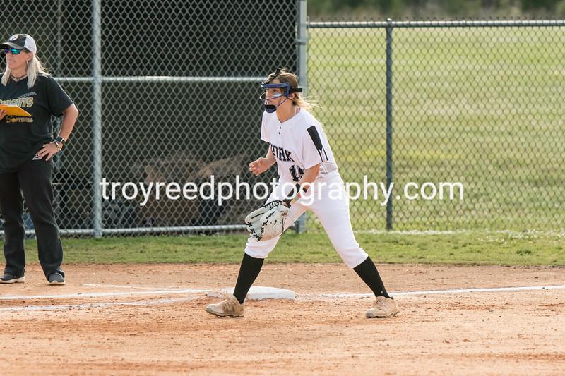 yms softball-207