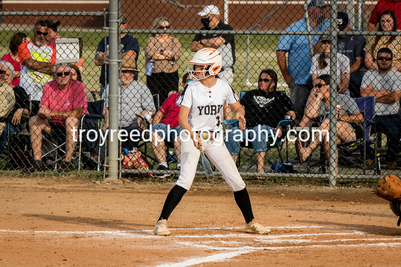 yms softball-169