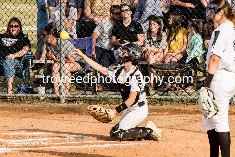 yms softball-192