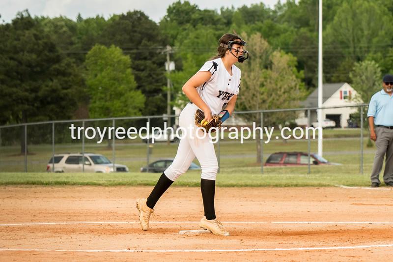 yms softball-111