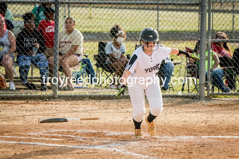 yms softball-217