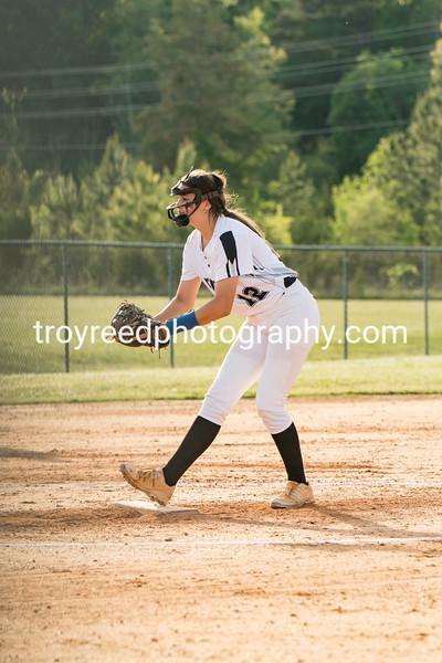 yms softball-262