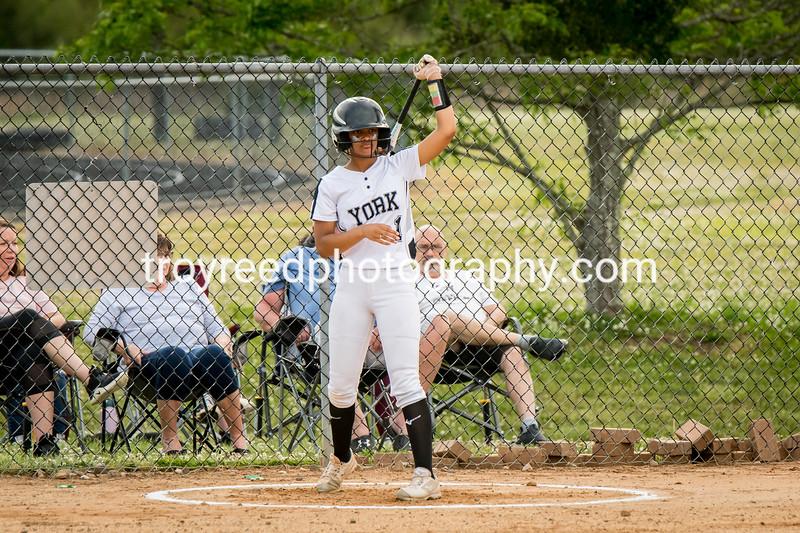 yms softball-77