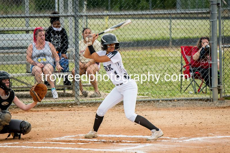 yms softball-7