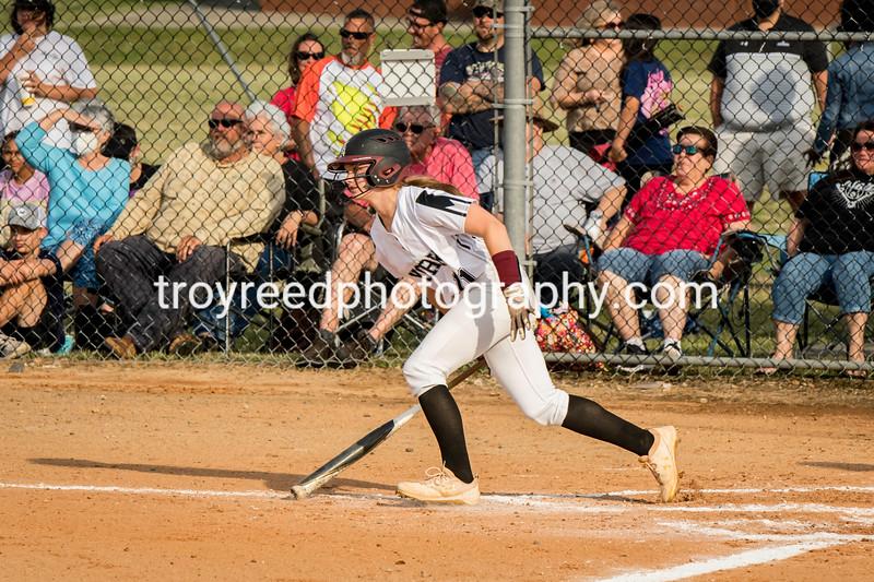 yms softball-161