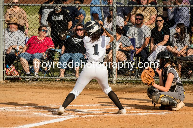 yms softball-149