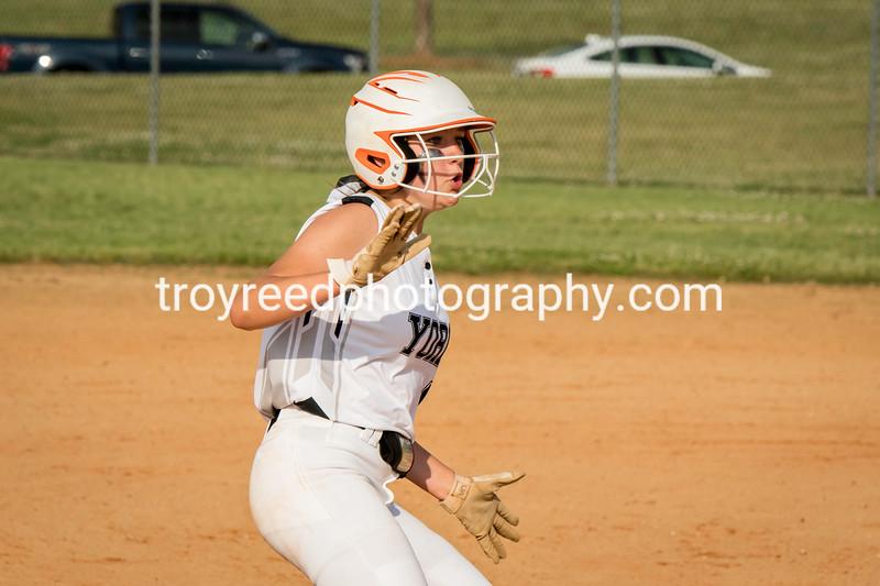yms softball-144