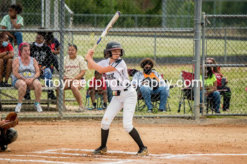 yms softball-58