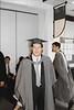 Graduation 1995
