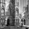 York Minster
