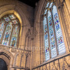 York Minster Architecture