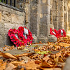 Remembrance Wreaths