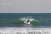 Ocean House waves 4-8-2016-8004
