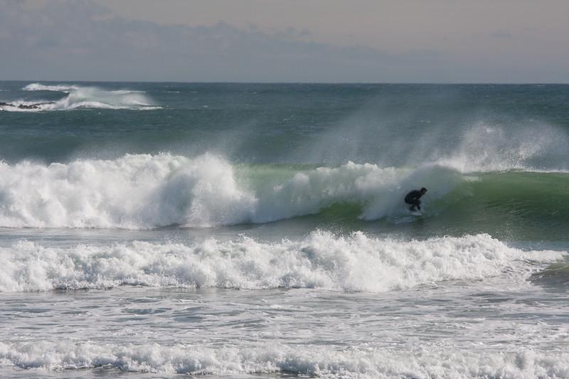 Ocean House waves 4-8-2016-7990