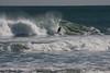 Ocean House waves 4-8-2016-7993